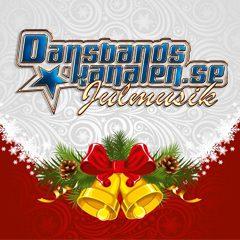 Dansbandskanalen Jul