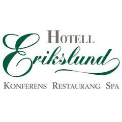 Hotell Erikslund